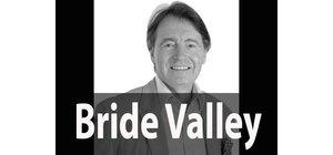 Bride Valley