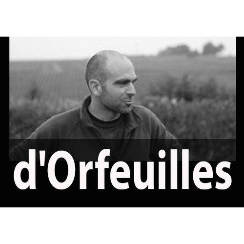 d'Orfeuilles