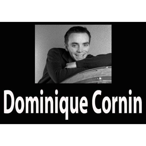 Dominique Cornin