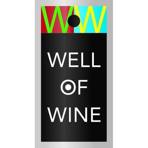 Well of Wine