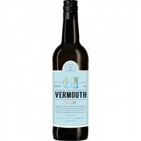 Vermouth 61 Verdejo