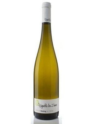 Riesling 'Cecile' 2015