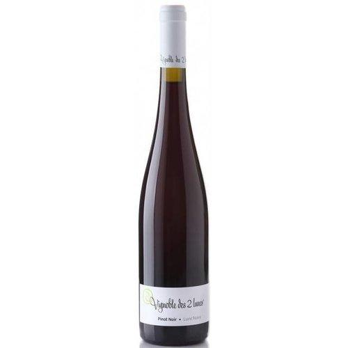 Pinot Noir 'Perigee' 2016