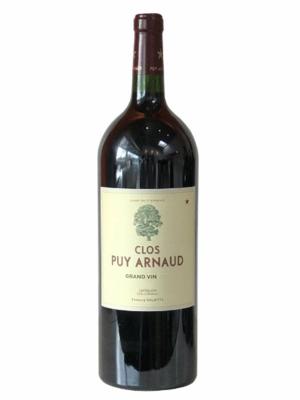 Grand Vin 2015, Magnum 1,5L