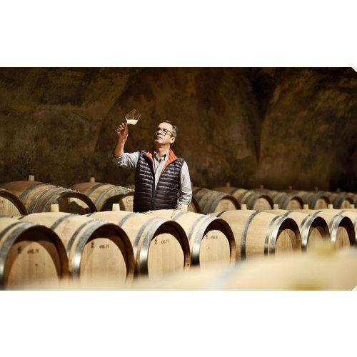 St. Michael Eppan Pinot Nero Classico 2017 ½ fles