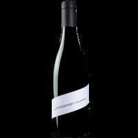 Vacqueyras, Fruit Sauvage 2015