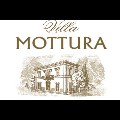 Villa Mottura Primitivo di Manduria 2019