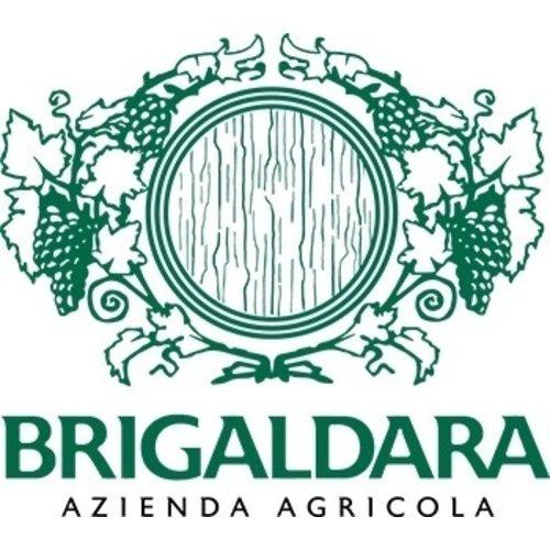 Brigaldara Brigaldara doos 2020