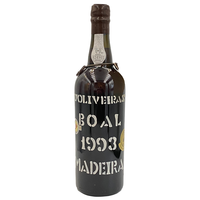 Madeira Boal 1993