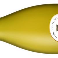 Onno Kleyn proeft onze wijn! dit keer de DomPeynac chardonnay.