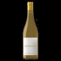Le Naturel Blanco 2020