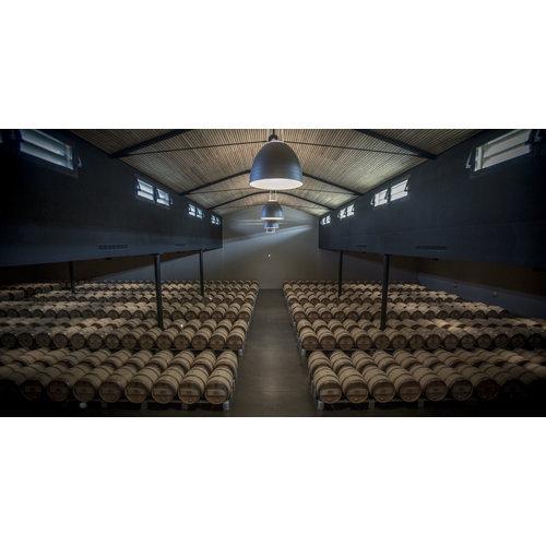 Chateau Palmer Margaux 2017 3e Grand Cru Classé