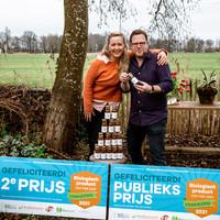 Oerbouillon, winnaar product van het jaar! de krachtpatser voor een hogere weerstand!