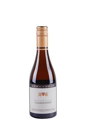 Bernardus Chardonnay 2014 - Half 0,375L