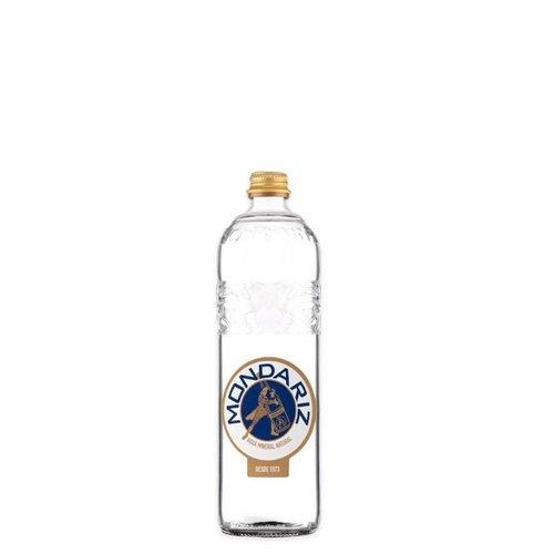 Plat Water Klein 0,33L - Doos van 35 flessen