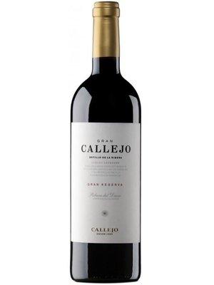 Callejo Gran Callejo 2014