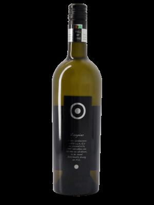 Well of Wine Viognier 2020