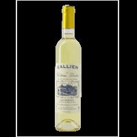 Sauternes Gallien de Chateau 2019 - 0.5L