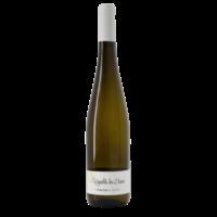 Pinot Gris Selenite 2018