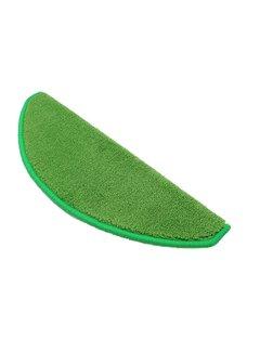 Elite Trapmatten Corona Groene Trapmatten
