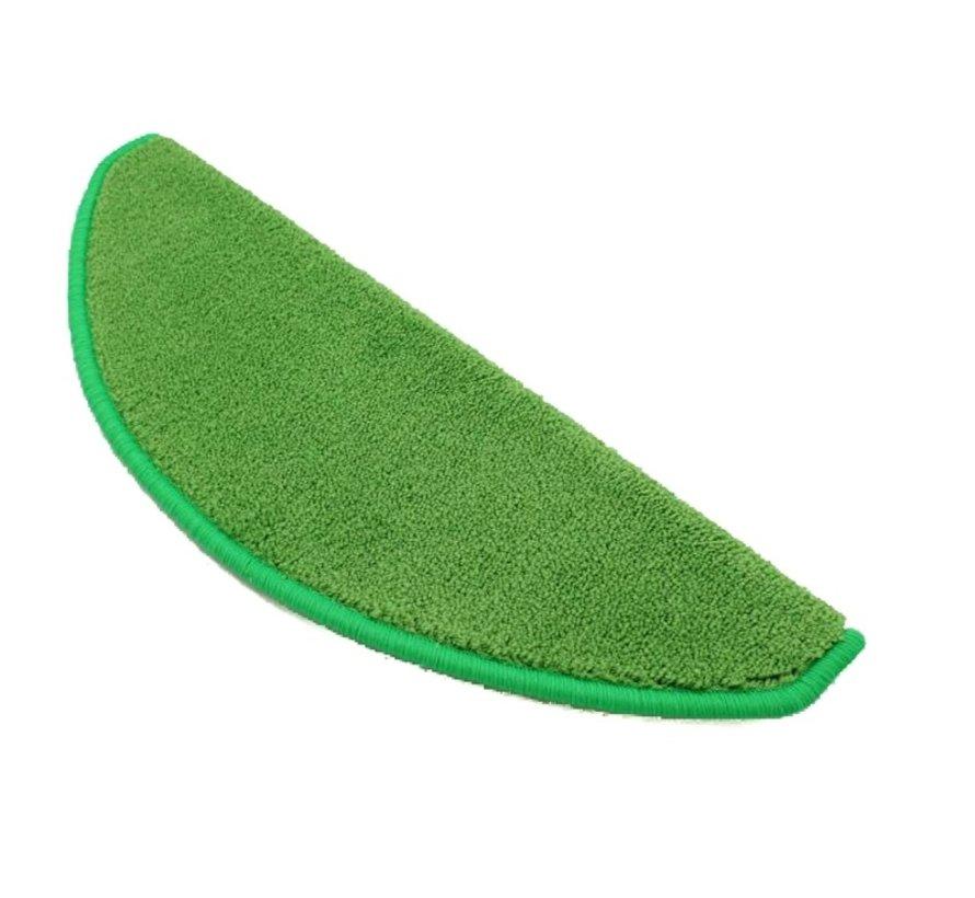 Corona Groene Trapmatten