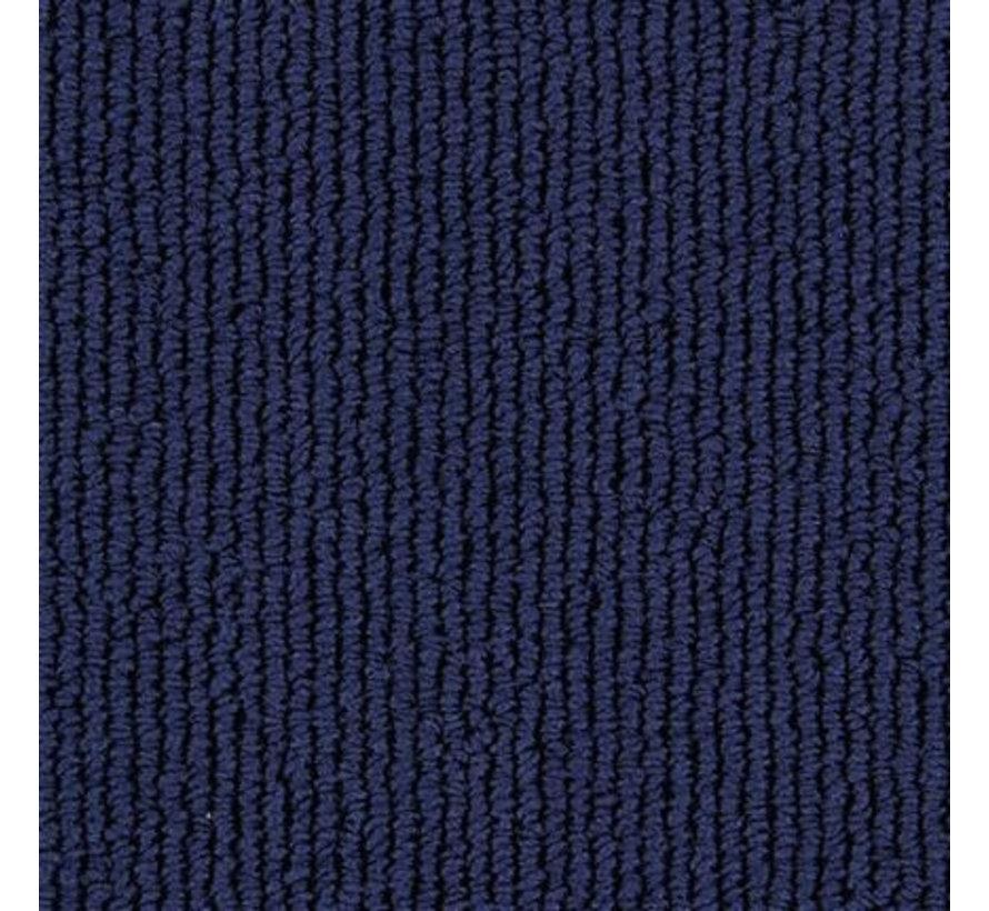 Elite Donker Blauwe Trapmatten