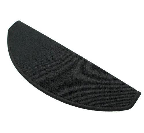 Elite Trapmatten Elite Zwarte Trapmatten Voordeelpakket 15 matten