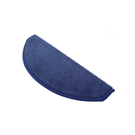 Bekijk hier alle blauwe Trapmatten van EliteTrapmatten.nl