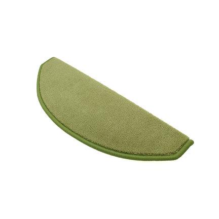 Bekijk hier alle groene Trapmatten van EliteTrapmatten.nl