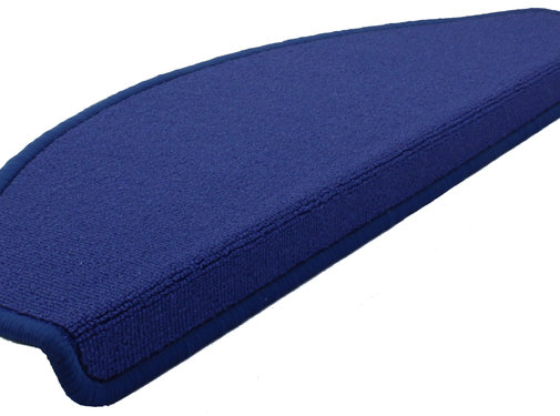 Elite Trapmatten Elite Blauwe Trapmatten