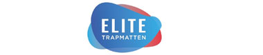 Elite Trapmatten