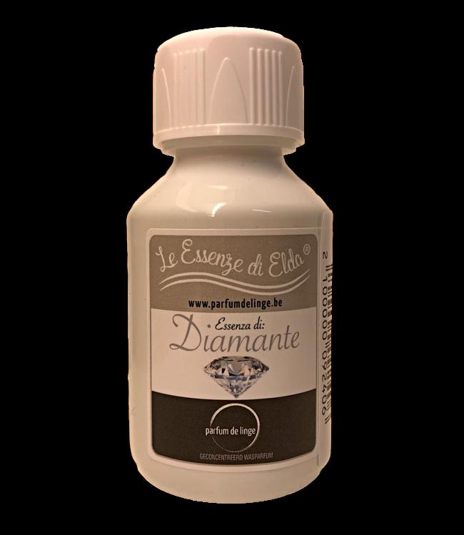 Wasparfum Diamante - 100ml