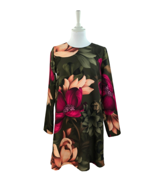 VICOLO Dress TK0729