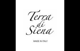 Terra Di Siena