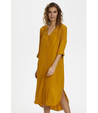 Cream VICKYCR Dress - Tinsel