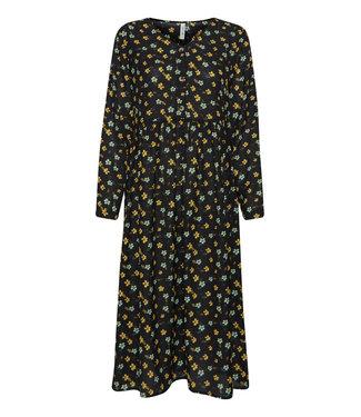 blendshe BSWAHANNA Dress  - Printed