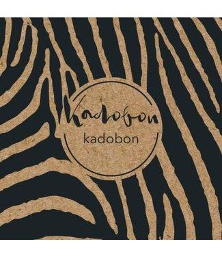Kadobon 50,00 EUR