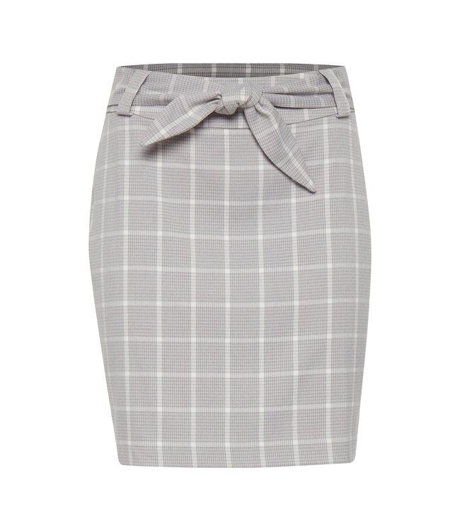 IHBIANCE Skirt 3 - Harbor Mist