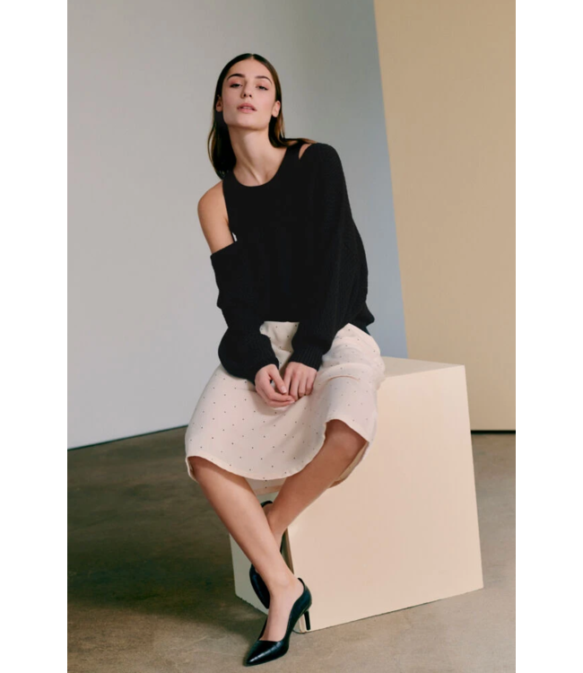 IHDAISY Skirt - Tapioca