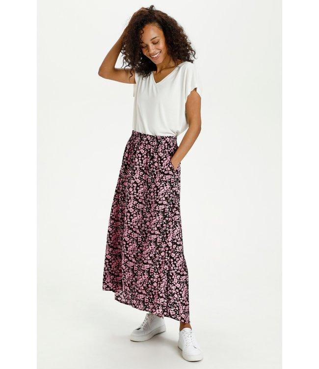KAgardana Skirt