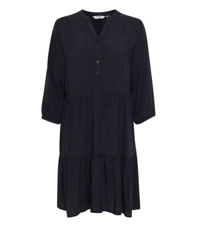 BYMMJOELLA Dress - Black
