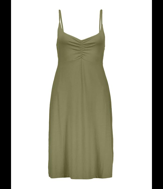 Dress 17189 - Army