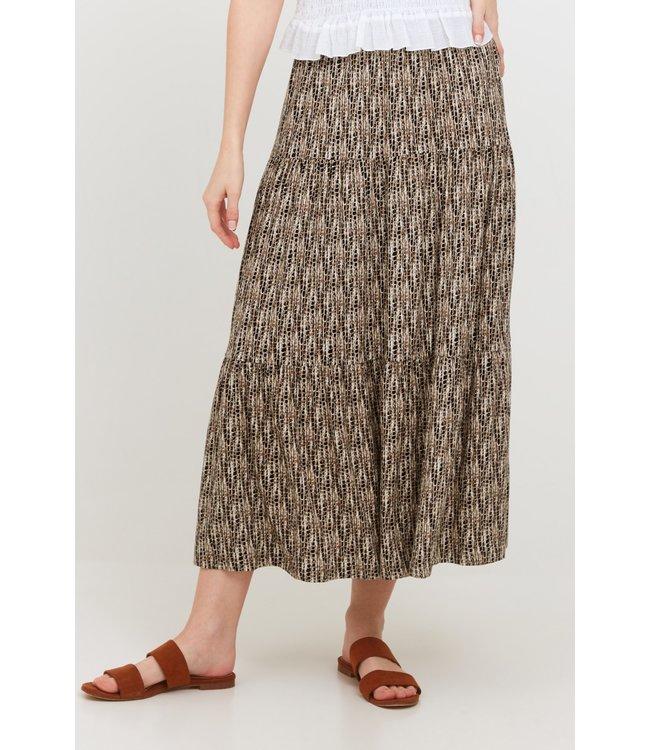 BYSILIA Skirt - TM