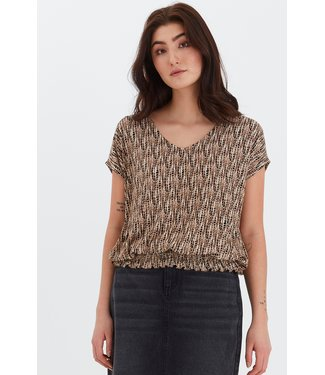 b.young BYSILIA Blouse - TM