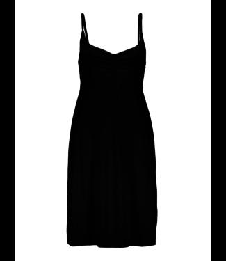 Geisha Dress 17399 - Black