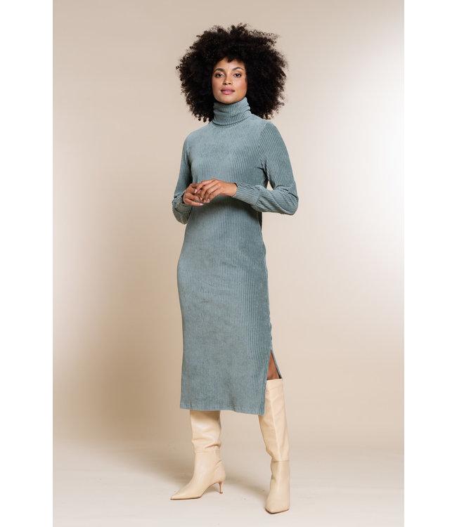 Dress 17640 - Mint