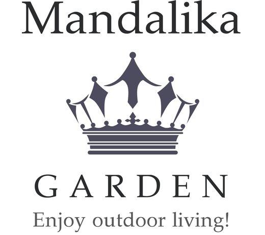 Mandalika Garden