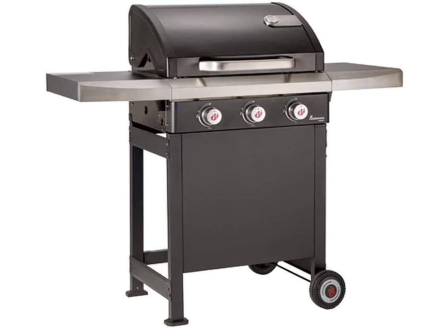 Landmann gasbarbecue Rexon 3.0