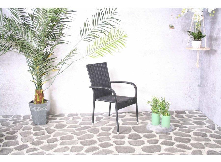 SenS-Line Stapelbare stoelen Kos