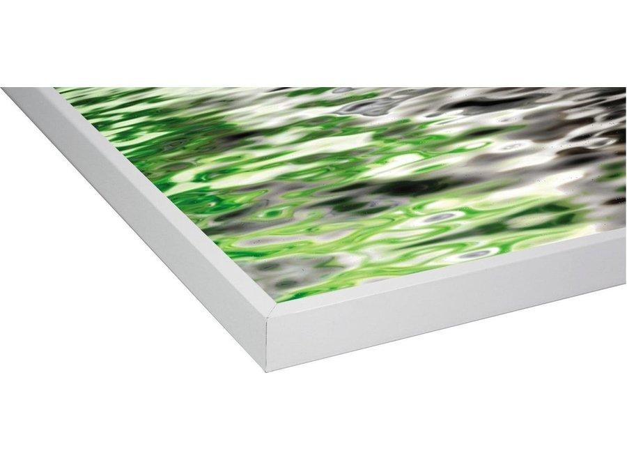 Arte home Infrarood verwarmingspaneel - 580 W